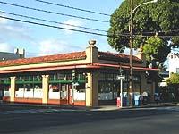 Auntie Pasto's - Honolulu, HI