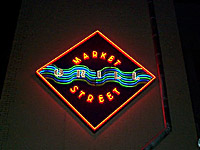 Market Street Grill Downtown - Salt Lake City, UT