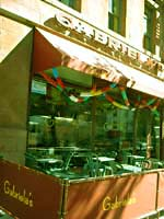Gabriela's Restaurante Mexicano - New York, NY