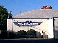 California Auto Museum - Sacramento, CA