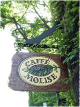 Cafe Molise - Salt Lake City, UT