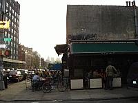 Diner - Brooklyn, NY