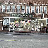 Bookworks - Chicago, IL