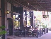 M's Pub - Omaha, NE