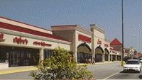 Tanger Factory Outlet Ctr - Commerce, GA