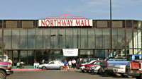 Northway Mall - Anchorage, AK
