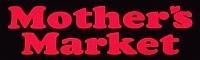 Mother's Market & Kitchen - Costa Mesa, CA