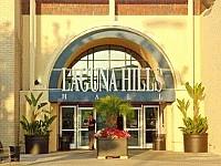 Laguna Hills Mall - Laguna Hills, CA