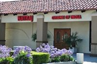 Natraj Cuisine Of India Rstrnt - Laguna Hills, CA
