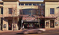 Th Street Movie Theater Showtimes
