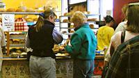 Great Harvest Bread - Anchorage, AK