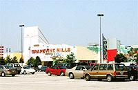 Amc Grapevine Mills 30 - Grapevine, TX