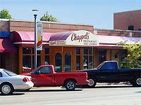 Chappell's Restaurant & Sports - Kansas City, MO