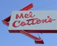 Mel Cotton's Sporting Goods - San Jose, CA