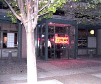 Japanese Kitchen Sushi Bar - Albuquerque, NM
