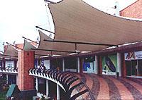 Centro comercial y recreacional bima bogot cityseeker for Muebles bima