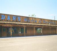 Dan's Boots & Saddles Inc - Albuquerque, NM