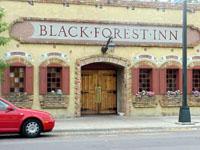 Black Forest Inn - Minneapolis, MN