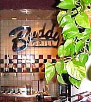 Buddy's Grill - Tucson, AZ