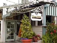 Chez Loma - Coronado, CA