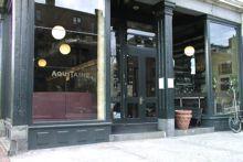Aquitaine - Boston, MA