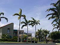 Outrigger Palms At Wailea - Kihei, HI
