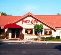 Joe's Pasta House - Rio Rancho, NM
