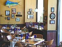 Pacific Fish Co - San Diego, CA