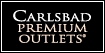 Carlsbad Premium Outlets - Carlsbad, CA