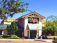 Chili's Grill & Bar - Phoenix, AZ