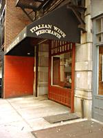 Italian Wine Merchants - New York, NY