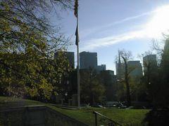 Boston Tours - Waltham, MA