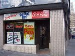 Original Hot Dog Shops Inc - Pittsburgh, PA