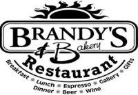 Brandy's Restaurant & Bakery - Flagstaff, AZ