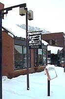 Kenichi - Aspen, CO