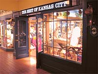 Best Of Kansas City - Kansas City, MO