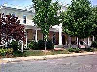 Henry Clay Inn - Ashland, VA