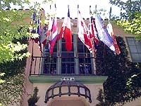 Inn at Parkside - Sacramento, CA