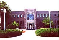 Northwest Nazarene University - Nampa, ID