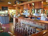 Kona Brewing Company (Kailua Kona) - Kailua Kona, HI