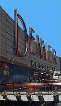 Denver Pavilions - Denver, CO