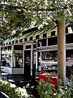 Freeport Bakery - Sacramento, CA