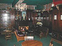 Celtic Tavern - Denver, CO