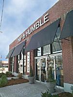 Hip & Humble Home - Salt Lake City, UT
