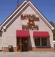 Banbury Cross - Salt Lake City, UT