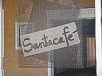 Santacafe - Santa Fe, NM