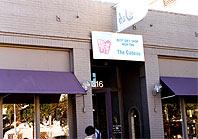 The Cadeau - Austin, TX