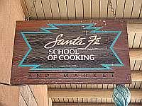 Santa Fe School Of Cooking - Santa Fe, NM