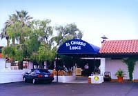 El Chorro Lodge - Paradise Valley, AZ