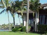 Beach House Restaurant - Koloa, HI